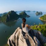 travel-vietnam